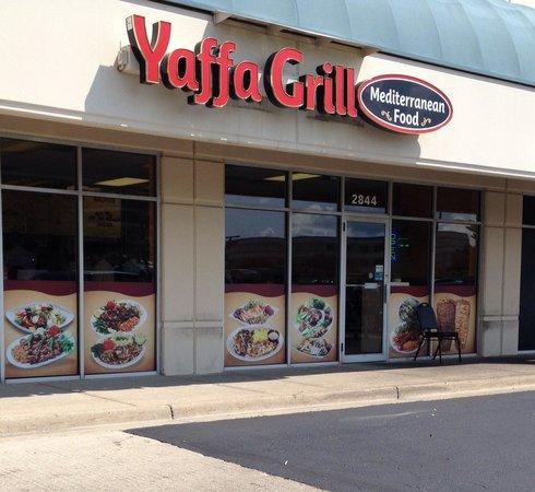 yaffa-grill